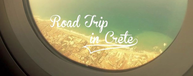 Art car rentals in Crete